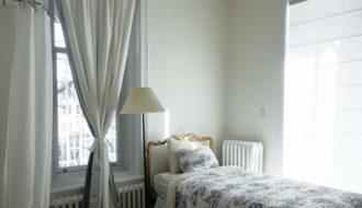 bedroom-bed-room-home-interior